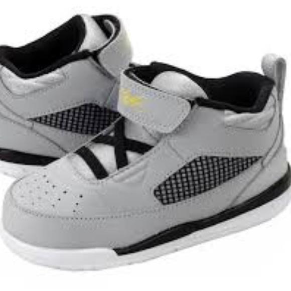 b04b3141cb79 Jordan Other - Nike Jordan Flight 9.5 Little Boys Shoes